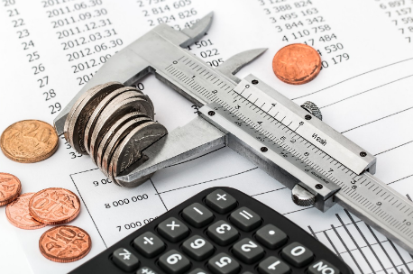 metodi di calcolo per assegni di mantenimento