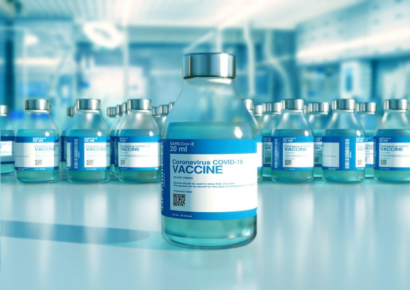 articolo indennizzo vaccino Covid