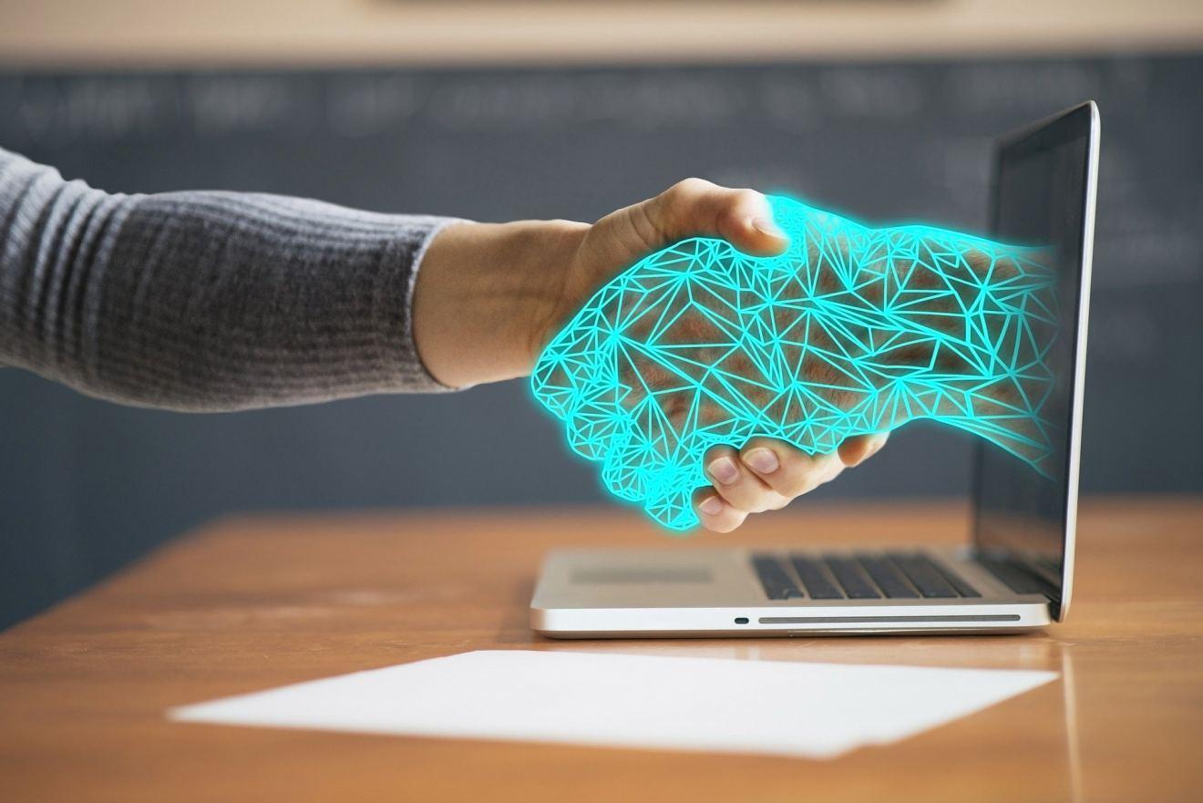 articolo intelligenza artificiale