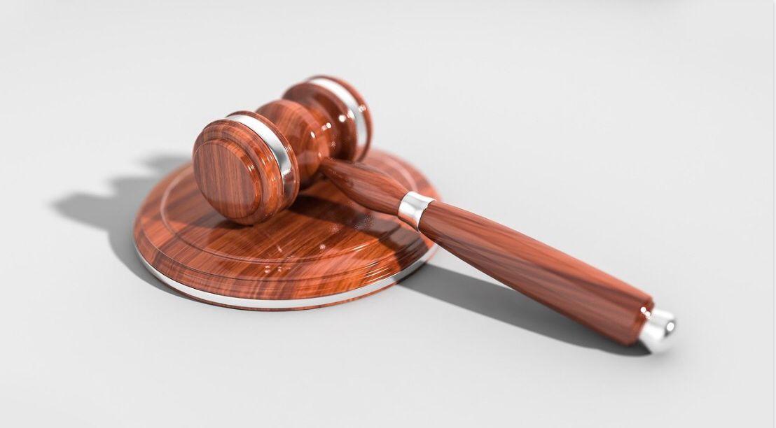 articolo Riforma della Giustizia